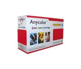 Epson CX21 BK Anycolor 4K (S050319)
