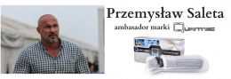 Sharp MX500 ksero toner (MX-500GT)