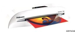 Laminator COSMIC 2 A4 5725001 FELLOWES