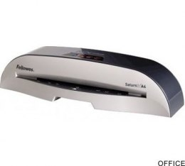 Laminator FELLOWES Saturn 3i A4 5724801