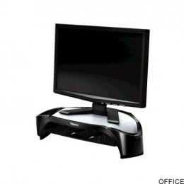 Podstawa pod monitor LCD/TFT SMART SUITES PLUS FELLOWES 8020801