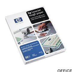 Papier HP Q1298A A4 heavy duty