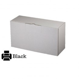 Brother TN3480 White BOX (Q) 8K (TN 3480)