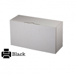HP CB436A White Box (Q) 2K (zamiennik Hp436)