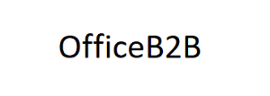 OfficeB2B